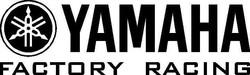 yamaha faraday sound técnico sonido