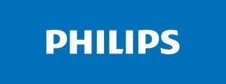 philips faraday sound técnico sonido