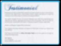 testimonia 2.png