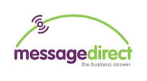 messagedirect_logo_rgb.jpg