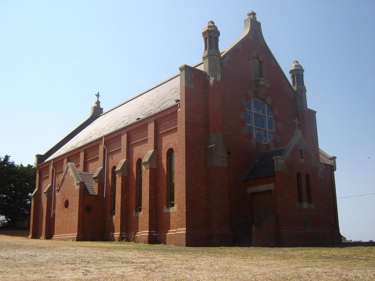 CROSSLEY CHURCH2 copy