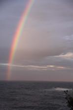 Magic Rainbows