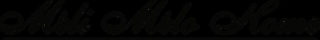MMH_Logo_vector2020.png