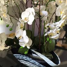 floralarrangementorchids.jpg