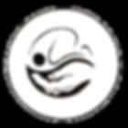 Logo do Marcos De Tarso_edited.png