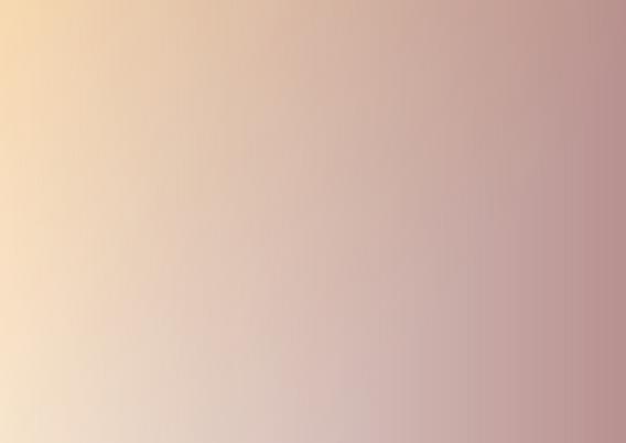 Kundenstimme Visual Experts - Interfoto
