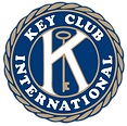 KEY CLUB SEAL Color.png