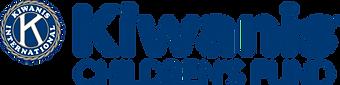 KICF_Gold and Blue_Logo_CMYK.png
