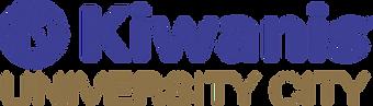 Kiwanis Logo_2020.png