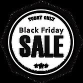 Black Friday Sale Bolt 1