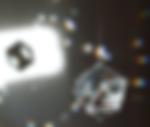スクリーンショット 2019-02-26 16.02.03.png