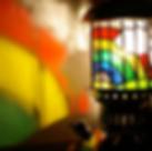 スクリーンショット 2019-03-02 20.55.13.png