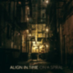 Align in Time - On a Spiral.jpg