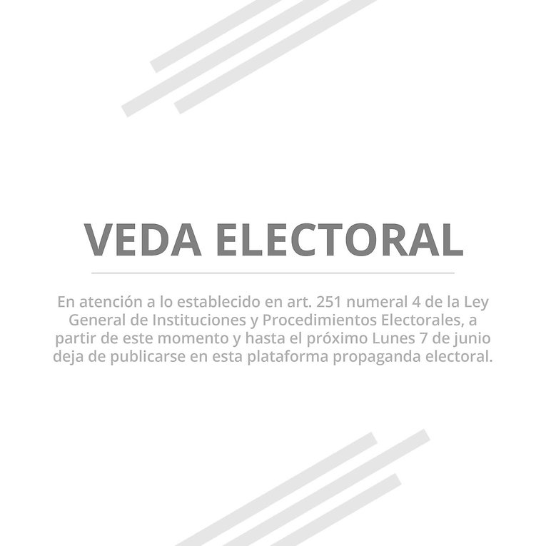 VEDA ELECTORAL.jpg