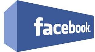 facebook2.jpeg