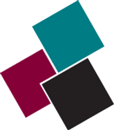 Action Flooring Tile With Outline.png