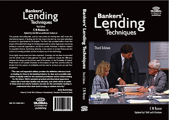 Bankers Lending Techniques Cover.PNG