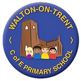 Walton-On-Trent-Logo.png
