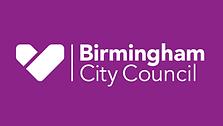 Birmingham_City_Council.png