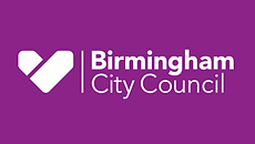 Birmingham_City_Council.png