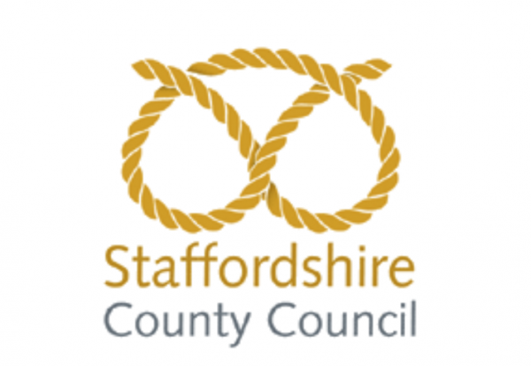 Staffordshire-County-Council-LOGO