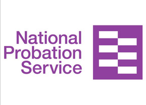 """I wish this training was available to all."" Jayne, National Probation Service, Nov 2019"