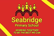 seabridge.jpg