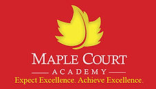 maple_logo.jpg