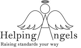 copy-angellogo