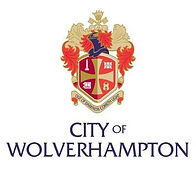 Wolverhampton-Council.jpg