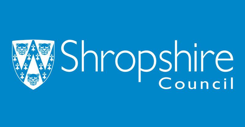 800-Shropshire-Council