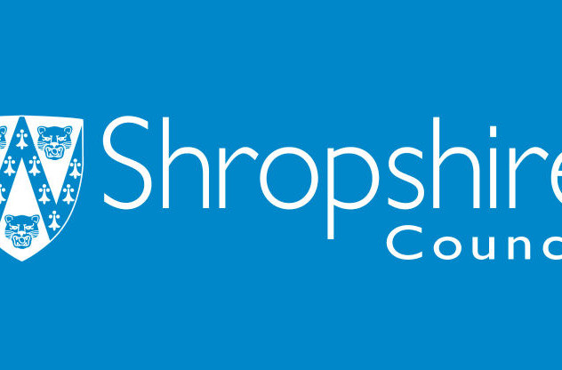 800-Shropshire-Council