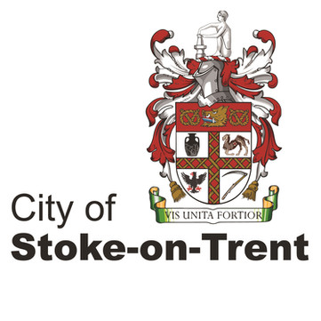 """Inspiring Change with Stoke-on-Trent City Council """"Fantastic and well-informed training."""""""