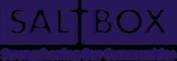 Saltbox-Main-Logo.png