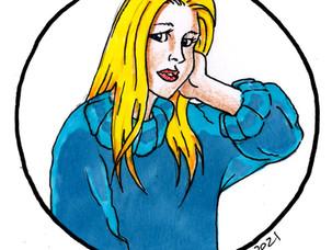 "Empathy Fatigue Training - ""The course was so beneficial."""