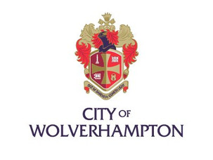 """""""Absolutely fantastic training, captivating and knowledgeable trainer."""" Sarah, City of Wolverhampton"""