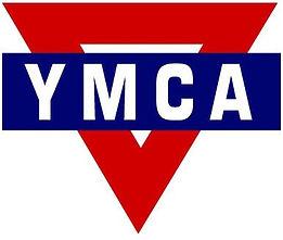 Ymca-logo-hr.jpg