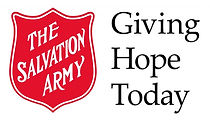 Salvation-Army-1024x591.jpg