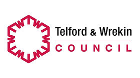 Telford-and-Wrekin-Council.jpg
