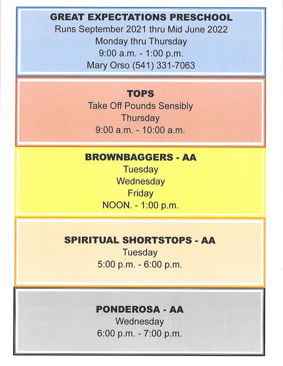 2021 Pre-School and AA schedule.jpg