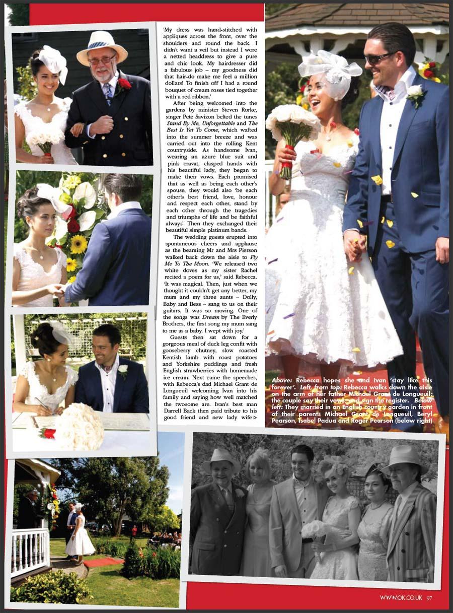 ok-magazine-spread---pg4