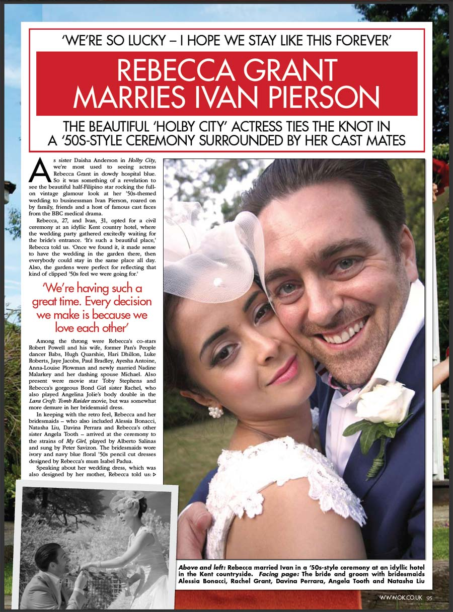 ok-magazine-spread---pg2