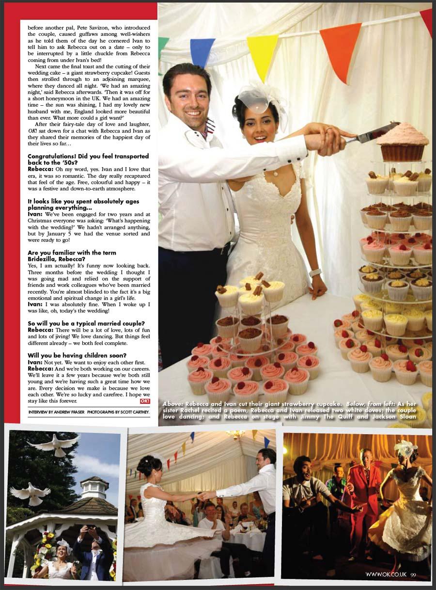 ok-magazine-spread---pg5