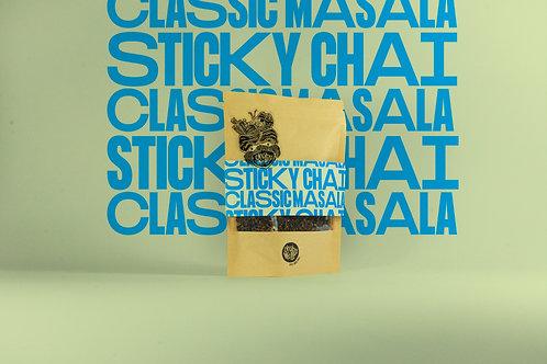 Classic Masala Chai 180g