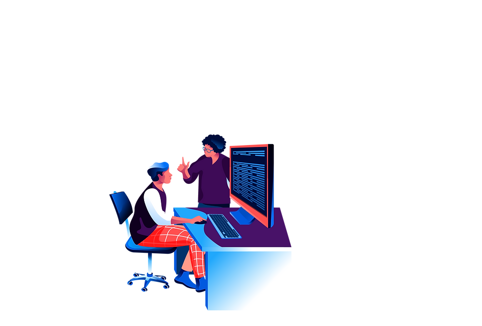 (32) Data Center.png