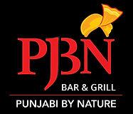 PBN (2) black bg.jpg