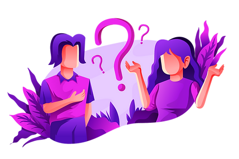 Vector Illustration_Question.png