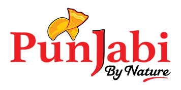 Punjabi_By_Nature_Logo.png