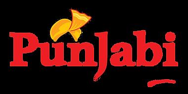 Punjabi_By_Nature_Logo.png