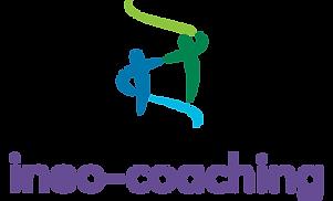 Logo ineo-coaching
